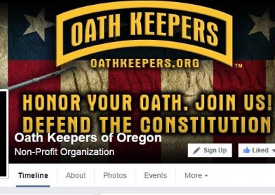 galice-mine-oathkeepers-04-12-2015