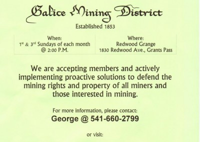 galice-mining-district-150-years-mining-rights2013