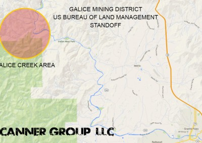 galice-mining-district-galice-creek-oregon-standoff