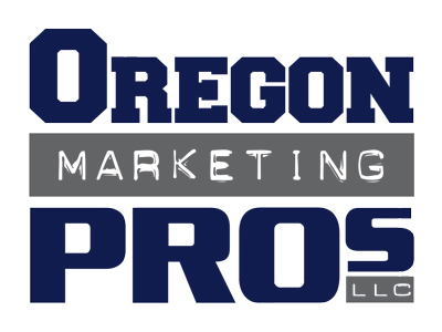 Websites & Social Networking in Oregon