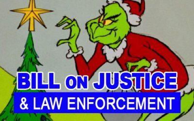 Vehicle Burglaries During the Christmas Season