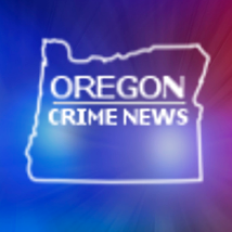 Jackson County Scanner Group | Crime & Public Safety in Southern Oregon