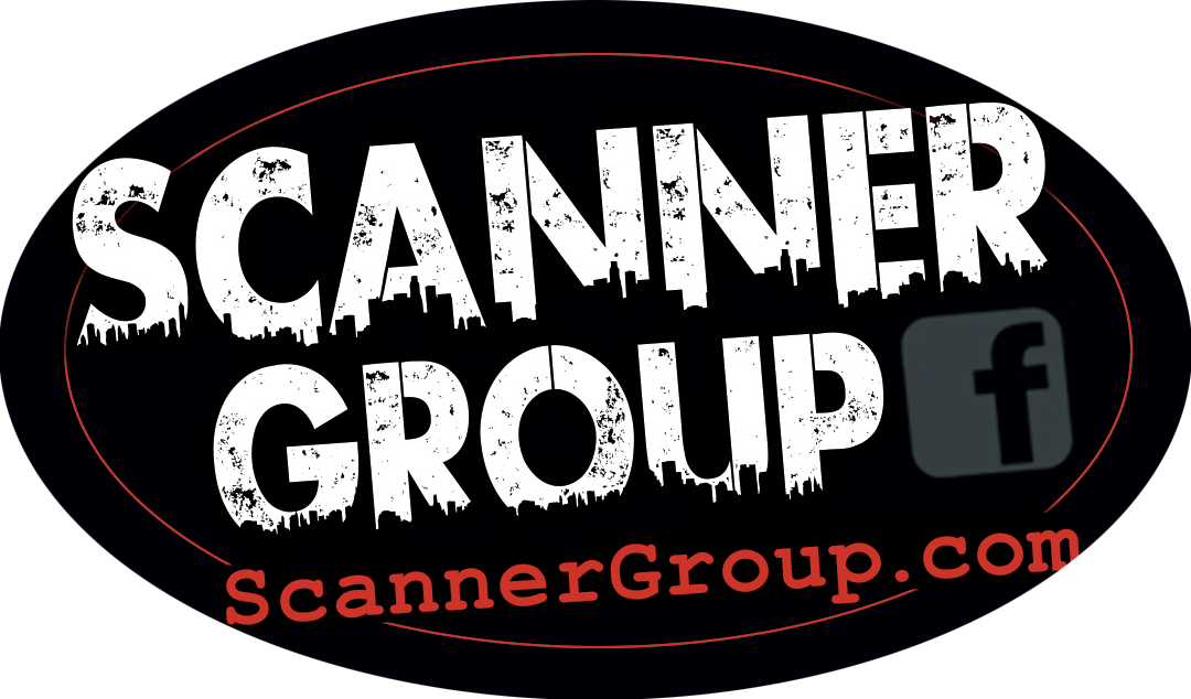 Who, What, Where, Why, When – Scanner Group